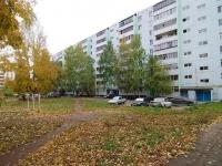 Альметьевск, Герцена ул, дом 96
