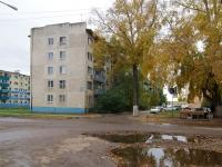 Альметьевск, 8 Марта ул, дом 11