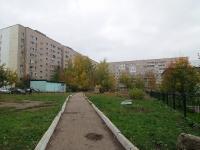 Альметьевск, 8 Марта ул, дом 15