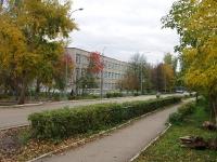 Альметьевск, 8 Марта ул, дом 30