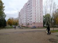 Альметьевск, 8 Марта ул, дом 32