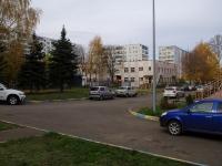 Альметьевск, 8 Марта ул, дом 34