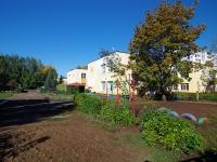 Альметьевск, Жуковского ул, дом 4