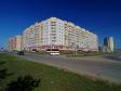 Almetyevsk, Shevchenko st, house154