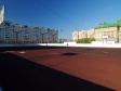 Almetyevsk, Shevchenko st,
