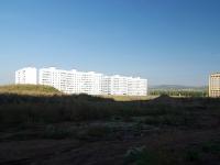 Альметьевск, Изаила Зарипова проспект, дом 7. многоквартирный дом