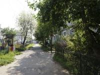 Буинск, Центральная ул, дом 2