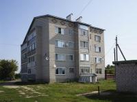 Буинск, Центральная ул, дом 7