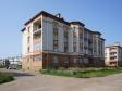 Buinsk, Tsentralnaya st, 房屋11
