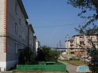 Buinsk, Bogdan Khmelnitsky st, house54