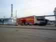 Elabuga, Internatsionalnaya st, house13А