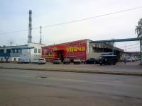 Елабуга, Интернациональная ул, дом13А