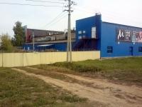 Elabuga, Internatsionalnaya st, 房屋16