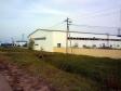 Elabuga, Internatsionalnaya st, house16А