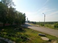 Elabuga, Вид на улицуBolshaya Pokrovskaya st, Вид на улицу