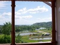 Elabuga, Шишкинские прудыNaberezhnaya st, Шишкинские пруды