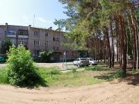 Елабуга, Строителей ул, дом 13