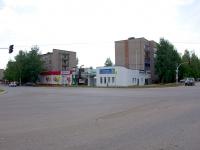 Elabuga, Neftyanikov avenue, house 12/1. store