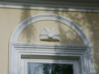 Елабуга, Нефтяников проспект, дом 185. многоквартирный дом