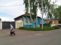 Elabuga, Stakheevykh st, 房屋 28. 别墅