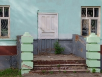 Елабуга, Казанская ул, дом 47