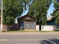 Елабуга, Московская ул, дом 77