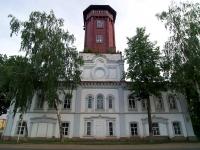 Елабуга, Московская ул, дом 94