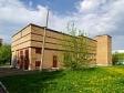 Фото Industrial facilities Nizhnekamsk