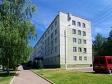 Фото органов власти и общественных зданий Нижнекамска