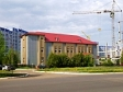 Фото Scientific institutions Nizhnekamsk