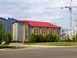 Фото научных учреждений Нижнекамска