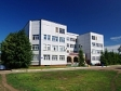 Фото медицинских учреждений Нижнекамска