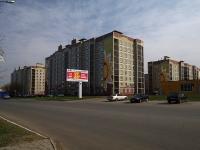 Нижнекамск, Менделеева ул, дом 13