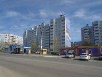 Нижнекамск, Менделеева ул, дом 26