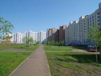 Нижнекамск, Мира пр-кт, дом 74