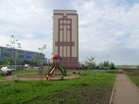 Нижнекамск, Мира пр-кт, дом 76