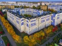 Нижнекамск, Мира пр-кт, дом 83