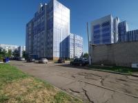 Нижнекамск, Мира пр-кт, дом 48