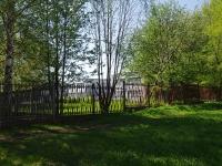 Нижнекамск, Спортивная ул, дом 20