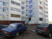 Нижнекамск, Сююмбике ул, дом 73