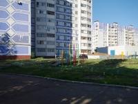 Нижнекамск, Чулман ул, дом 11