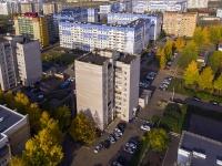 Нижнекамск, Строителей пр-кт, дом 46