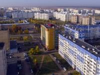 Нижнекамск, Строителей пр-кт, дом 48
