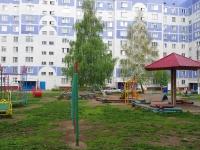 Нижнекамск, Строителей пр-кт, дом 54