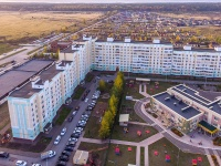 Нижнекамск, Строителей пр-кт, дом 68
