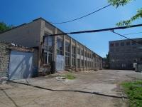 Нижнекамск, улица 30 лет Победы, дом 7А. училище №63