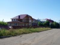 Нижнекамск, улица Субай, дом 1. индивидуальный дом
