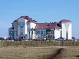 Commercial buildings of Nurlat