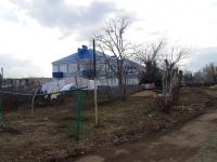 Нурлат, Заводская ул, дом 8