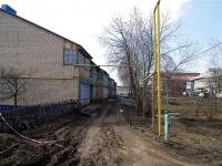 Нурлат, Заводская ул, дом 22